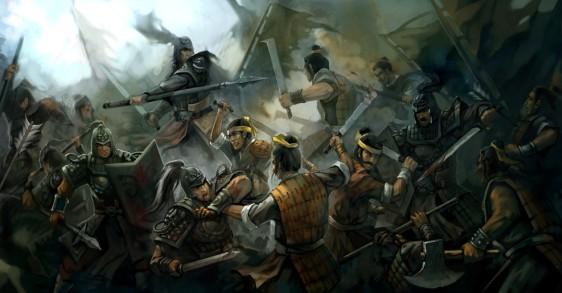 File:Yellow Turban Skirmish.jpg