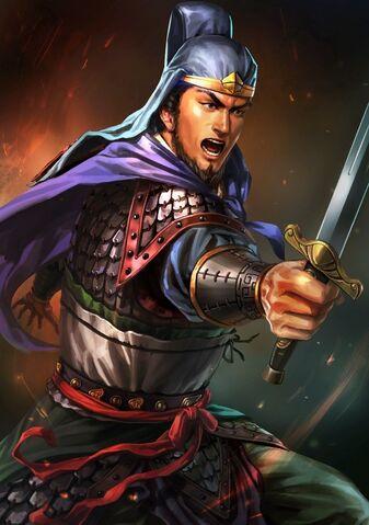File:Li Dian (battle) - RTKXIII.jpg