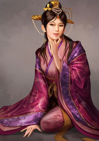 File:Lady Cai - RTKXII.jpg