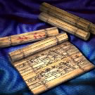 File:Bamboo Slips - RTKXIII.png