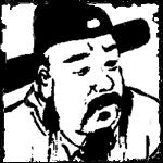 File:Han Sui Avatar.png