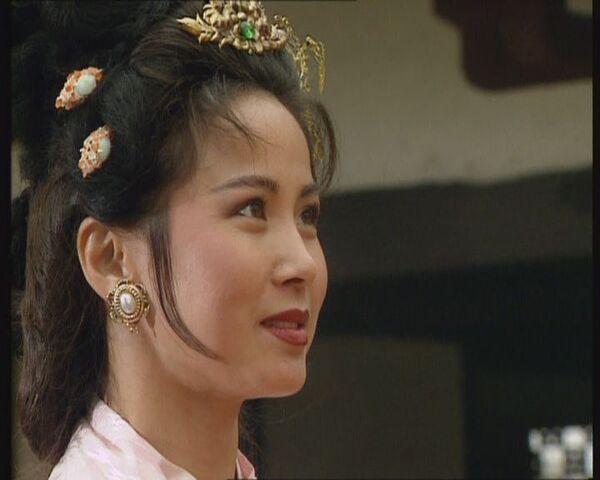 File:Sun Shang Xiang - 1994TV(1).jpg
