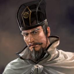 File:Sima Yi (old) - RTKXI.jpg