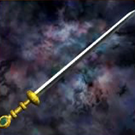 File:Sword of Sovereignty - RTKXIII.png