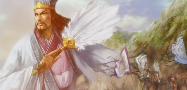 File:Zhuge Liang (cutscene) - RTKXI.jpg