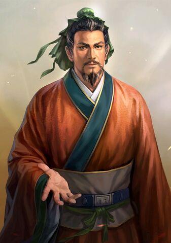 File:Liu Bei (domestic old) - RTKXIII.jpg