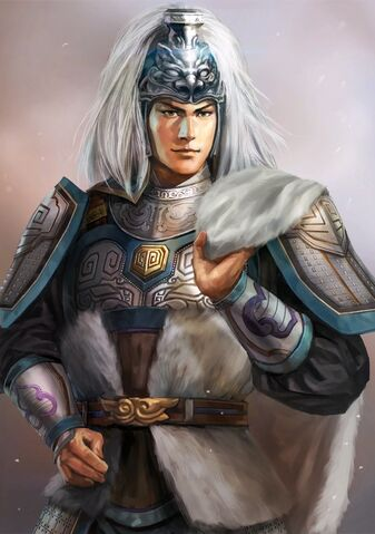 File:Ma Chao (domestic young) - RTKXIII.jpg