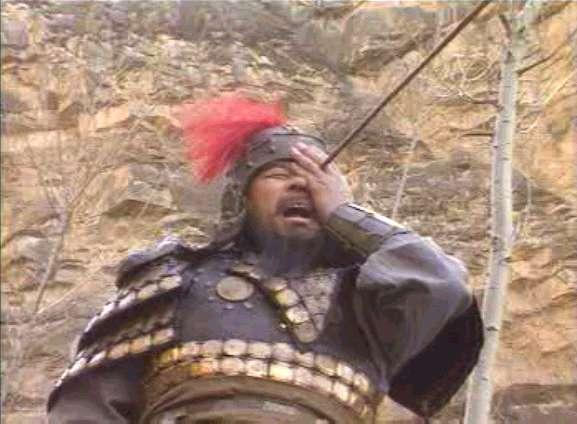 File:Xiahou Dun - 1994TV(1).jpg