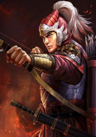 File:Taishi Ci (battle young) - RTKXIII.jpg