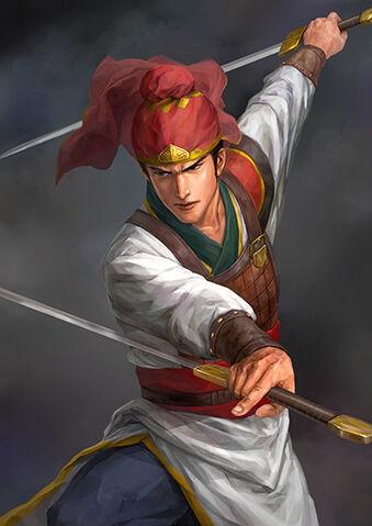 File:Ling Tong - RTKXII.jpg