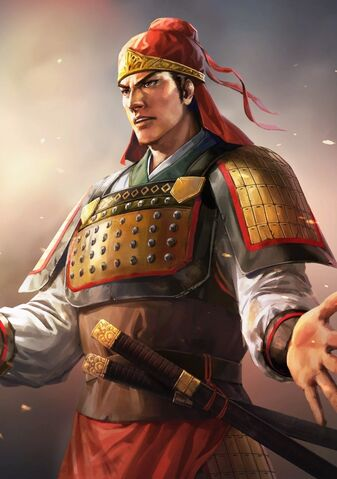 File:Ling Tong (civilian young) - RTKXIII.jpg