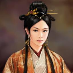 File:Lady Cai - RTKXI.jpg