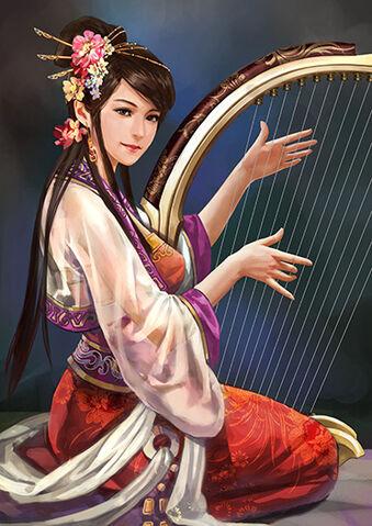 File:Xiao Qiao - RTKXII.jpg