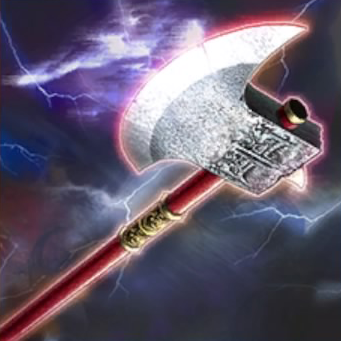 File:Chiyou Axe - RTKXIII.png