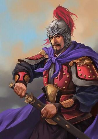 File:Cao Cao - RTKXII TB.jpg