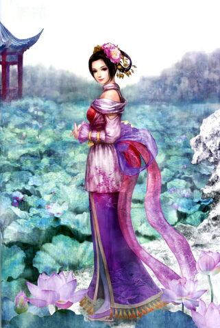 File:Diao Chan - DW5.jpg