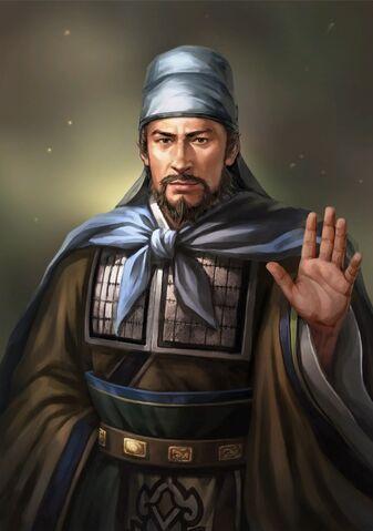 File:Zhuge Jing - RTKXIII.jpg