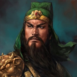 File:Guan Yu (young) - RTKXI.jpg
