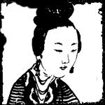 File:Lady Sun Avatar.png