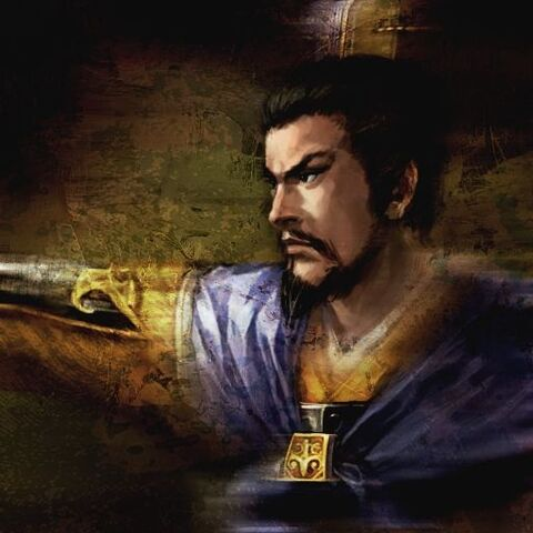 File:Cao Cao (action, younger) - RTKXI.jpg