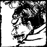 File:Zhang Fei Avatar.png