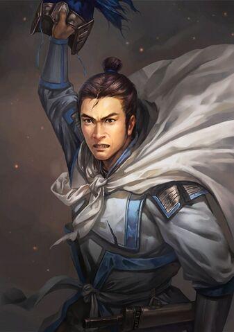 File:Yu Quan - RTKXIII.jpg