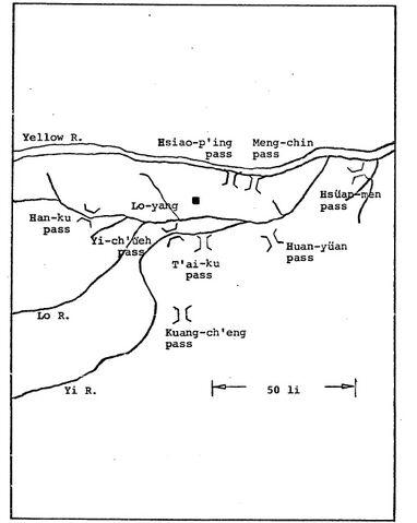 File:Fortified Passes to Luoyang in 184.jpg