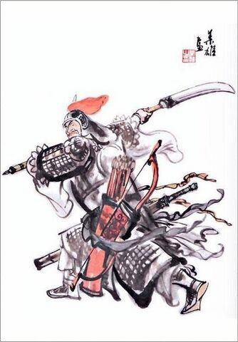 File:Yan Liang - Ye Xiong Art.jpg