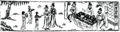Thumbnail for version as of 19:55, May 16, 2013