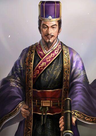File:Xun You (high rank young) - RTKXIII.jpg