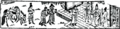 Thumbnail for version as of 19:15, May 21, 2013