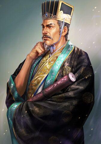 File:Jia Xu (high rank old) - RTKXIII.jpg