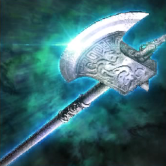 File:Silver Axe - RTKXIII DLC.png