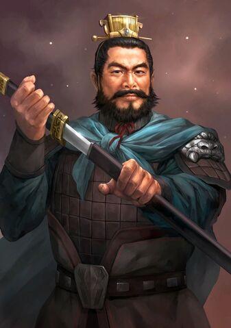 File:Wang Dun - RTKXIII.jpg