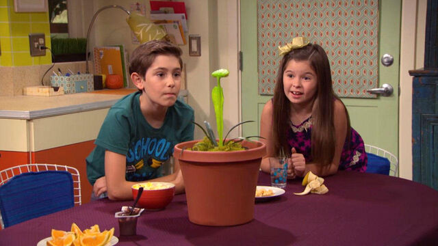 File:Thundermans-106-clip-16x9.jpg