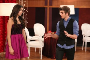 File:The-Thundermans-Going-Wonkers-01-300x199.jpg