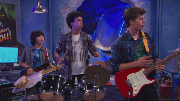 File:Max's band.jpg