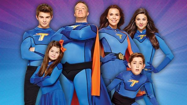 File:Thundermans-generic-family-large-marge.jpg