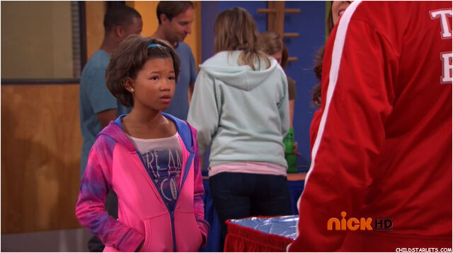 File:AveryTheThundermans.jpg
