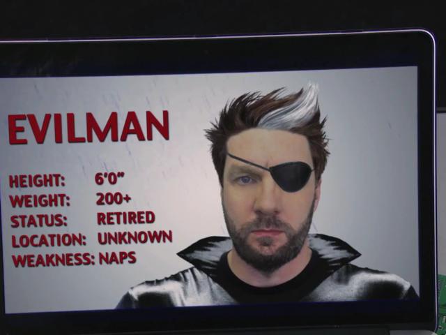 File:Evilman.png