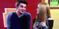 Max and Tara