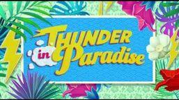 "The Thundermans - ""Thunder in Paradise"" Promo 1"