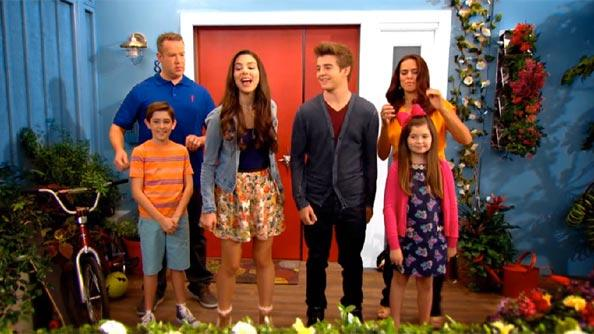 File:The-thundermans-101-full-episode-large.jpg