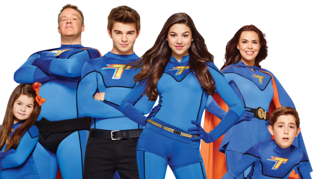 File:Thundermans 001.png