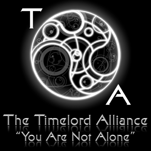 File:Wikia-Visualization-Main,thetimelordalliance.png