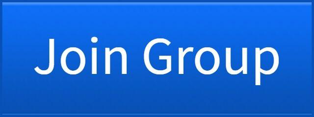 File:JoinButton.jpg