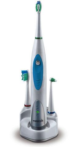 File:Sonic-Toothbrush.jpg