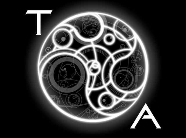 File:TA logo without quote.png