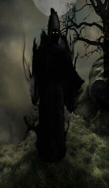 Myth monsters 4a6e3c46158df