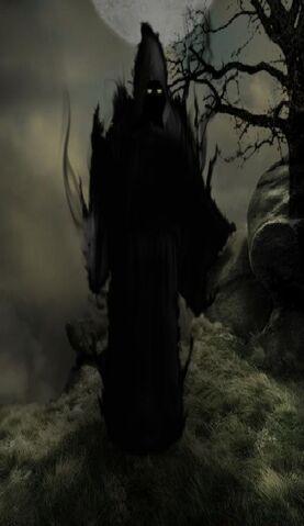 File:Myth monsters 4a6e3c46158df.jpg